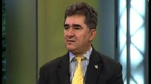 Ioan Ghişe: Lucrurile evaluează în România într-un regim de tip dictatorial