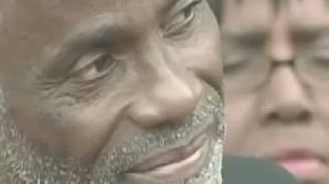 James Bain a fost condamnat, deşi testele nu îl indicau vinovat