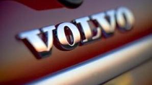 Maşinile Volvo vor fi produse de o companie chineză/Foto: carketchup.com