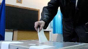 Alegeri 2009