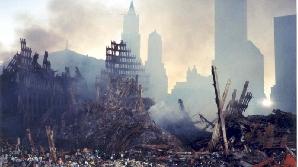 Ce au dărâmat inginerii jihadiști, trebuie să reconstruiască alți ingineri