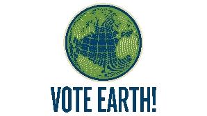 Votaţi Pământul!