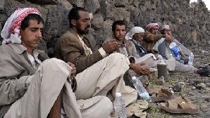 Yemenul e noul bârlog al combatanților al-Qaeda