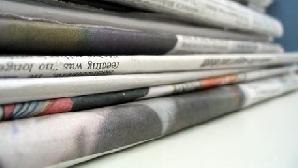 Editorialiştii analizează subiectele zilei
