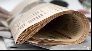 14% dintre recrutori caută personal prin anunţuri în ziare