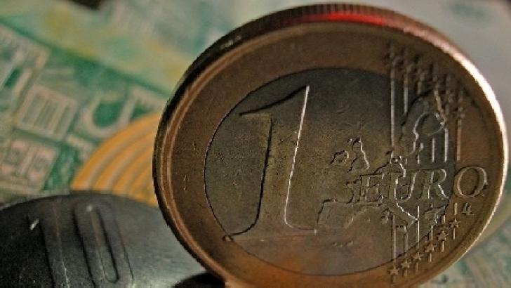 Curs valutar 30 decembrie 2013