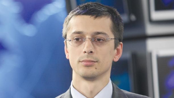 Nicolaie Chidesciuc
