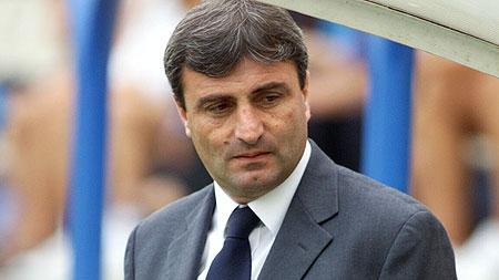Mihai Stoichiţă speră la un titlu cu Steaua