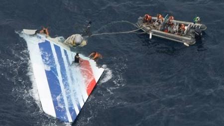 Un alt avion AiR France a fost în pericol să se prăbuşească în Oceanul Atlantic / FOTO: mrcheapflights.com