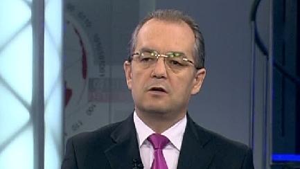 Guvernul Boc a aprobat bugetul pe 2010