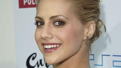 Brittany Murphy, în vârstă de 32 de ani, a murit sâmbătă seară la Los Angeles.