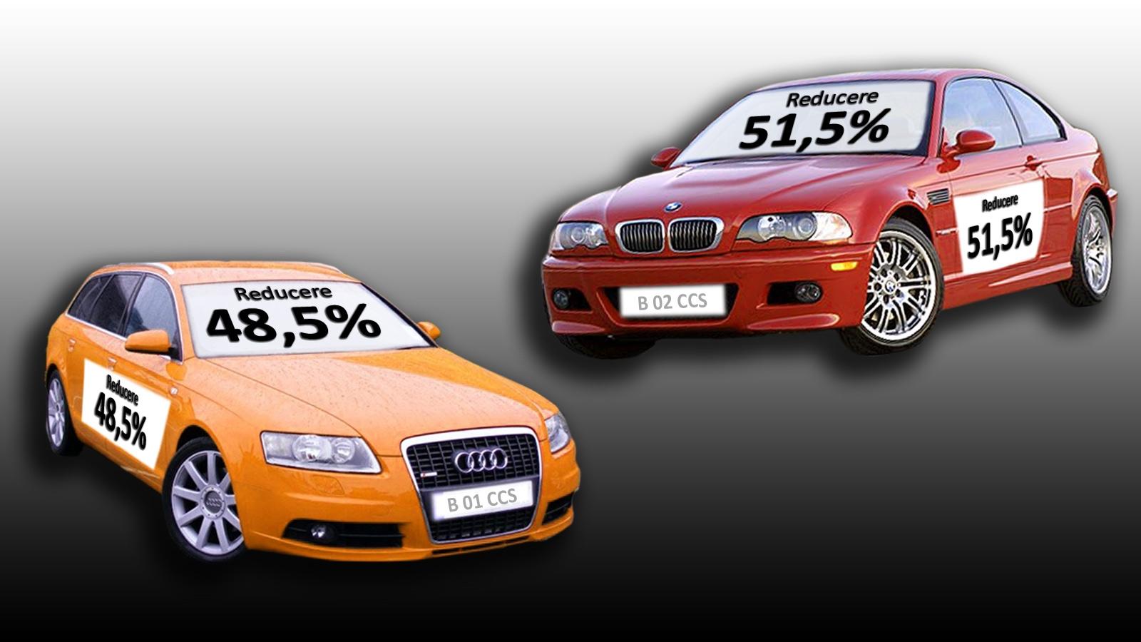 CCSB Automotive