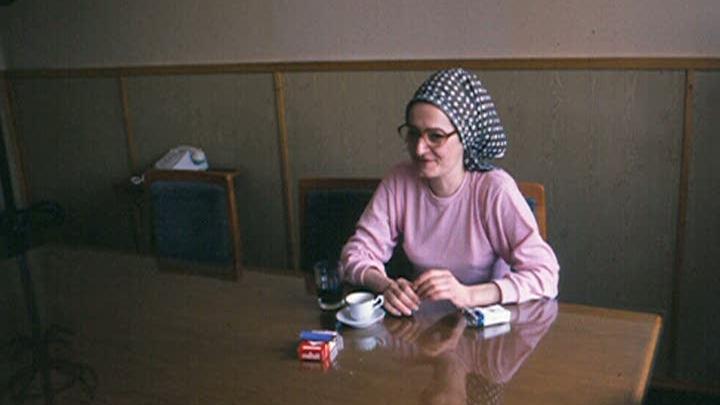 Copiii lui Ceauşescu au beneficiat de condiţii decente în arest.