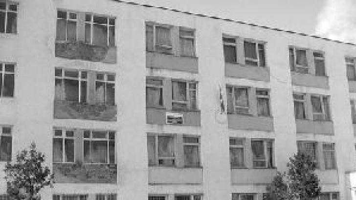 Centru de plasament pentru copii aflaţi în dificultate, închis din cauza lipsei de personal