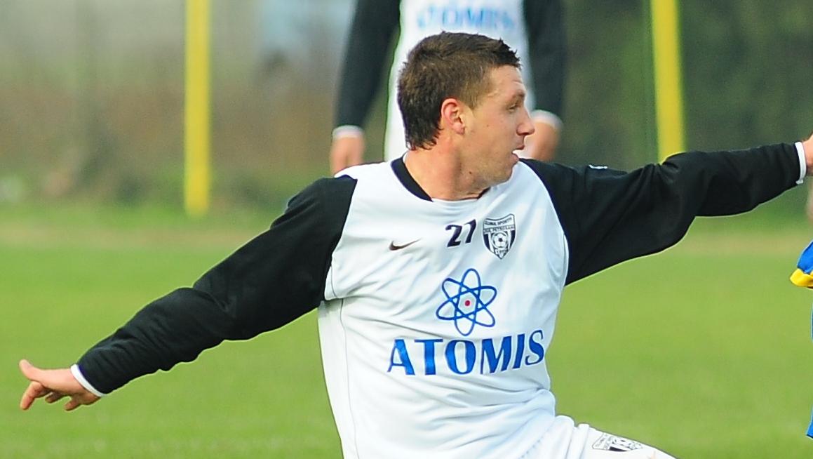 Gaz Metan joacă în deplasare cu Unirea Alba Iulia