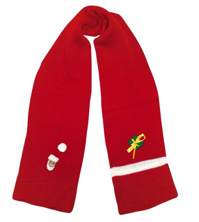 Ce purtăm de Crăciun
