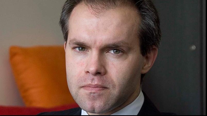 Daniel Funeriu vrea să-şi continue activitatea din Comisia Miclea la Ministerul Educaţiei