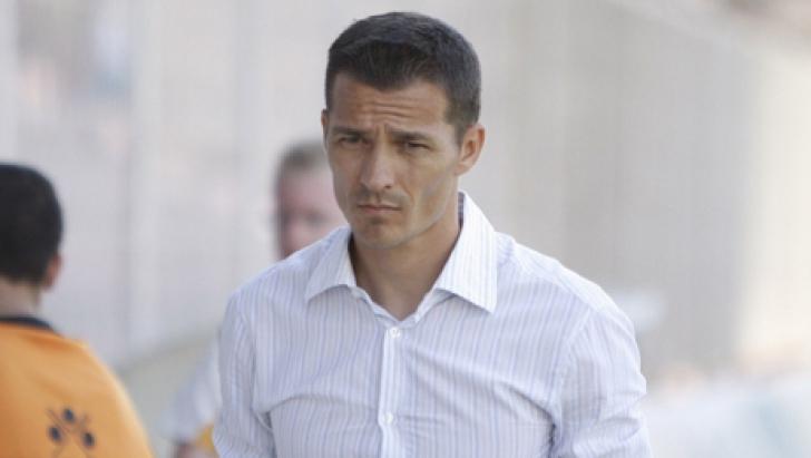 Constantin Gâlcă
