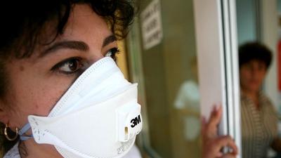 Gripa porcină
