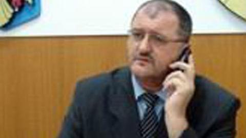 Onofrei a fost desemnat pentru Ministerul Agriculturii