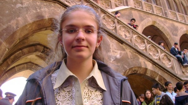 Ioana Zelko: Revoluţia de la Timişoara a venit ca o instigare foarte puternică spre libertate