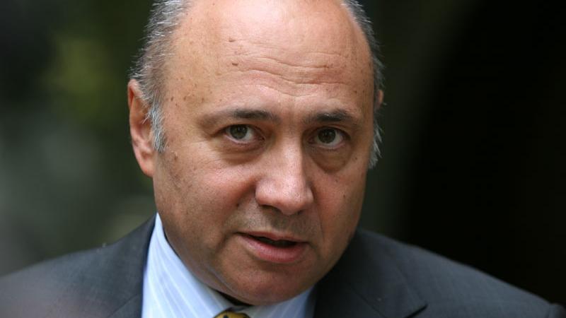 Irinel Popescu