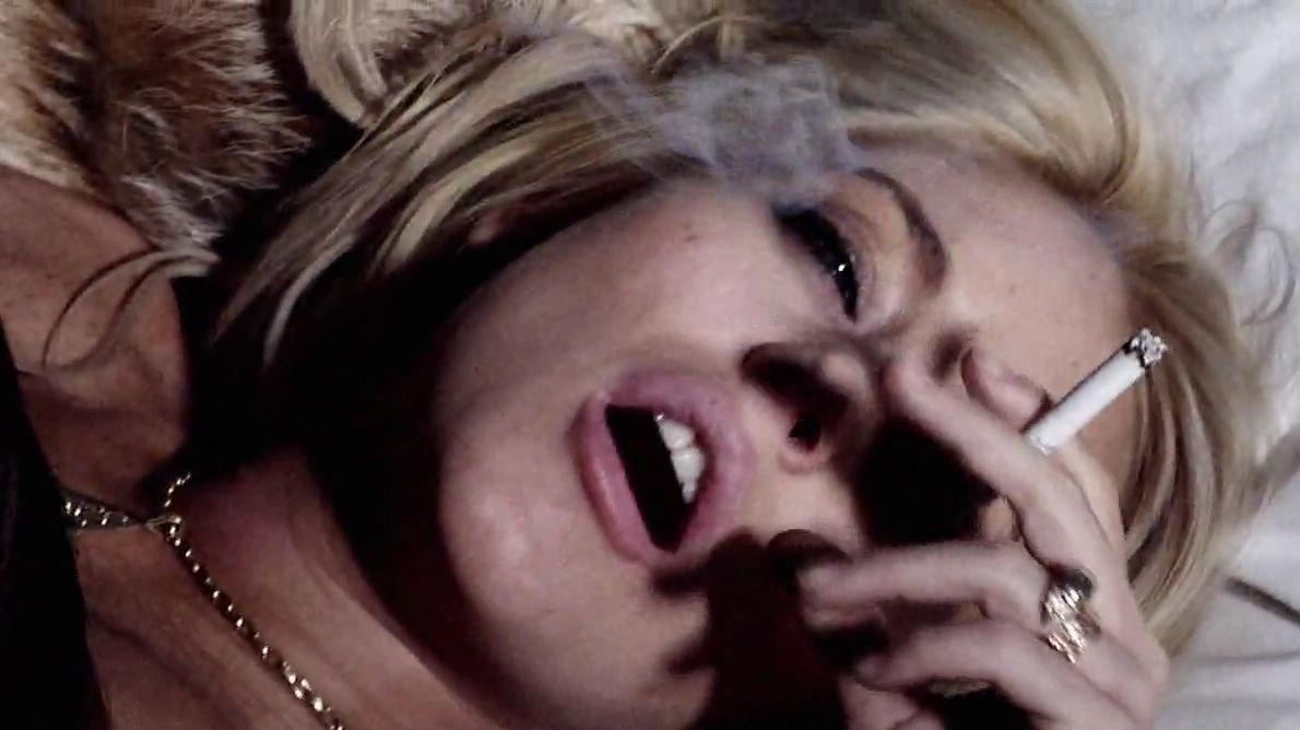 Lindsay Lohan, implicat într-un nou scandal
