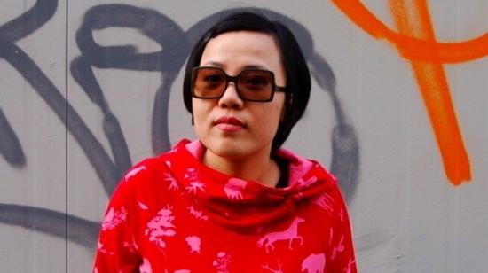 Mian Mian vrea despăgubiri în valoare de aproape 9000 de dolari