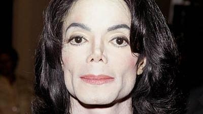 Nu toate dosarele despre Michael vor fi făcute publice.