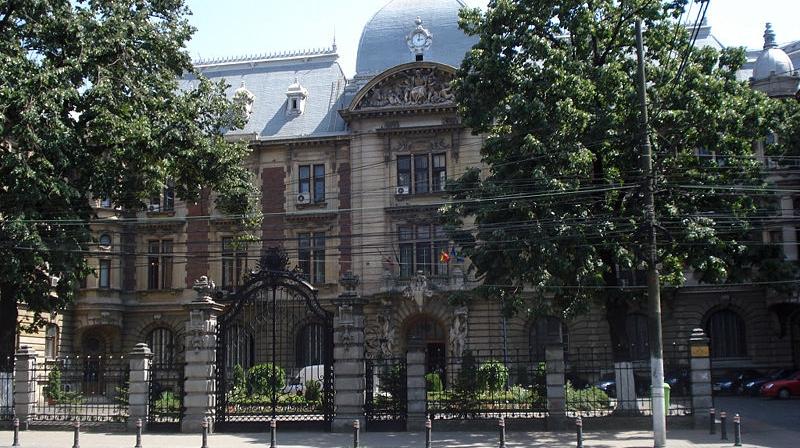 Ministerul Agriculturii, refuzat de Orest Onofrei/FOTO: Wikipedia