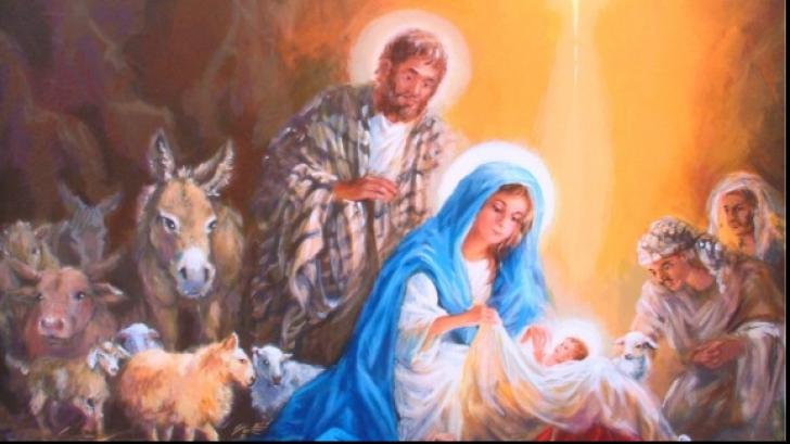 Postul Crăciunului. TRADIŢII şi OBICEIURI
