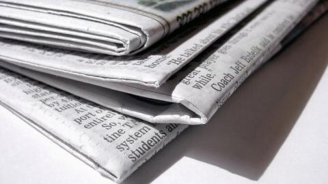 Editorialiştii analizează evenimentele politice