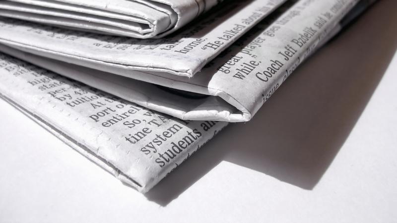 Presa internaţională scrie despre Guvernul Boc