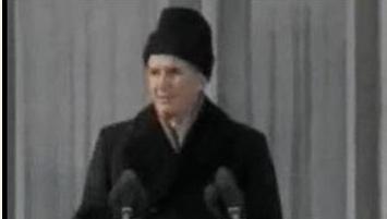 Nicolae Ceauşescu ar fi murit la începutul lui \'90, este de părere Ştefan Andrei.