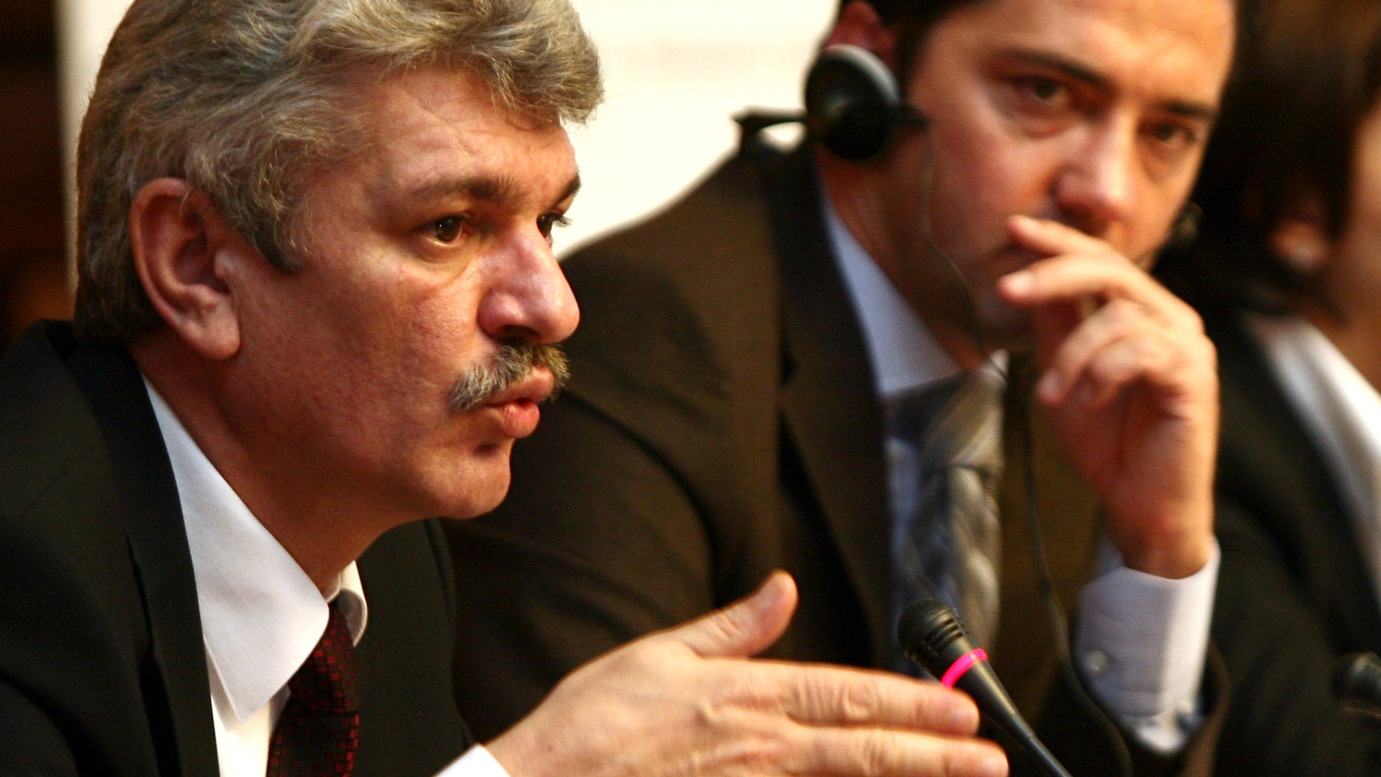 Marcel Opriş