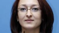 Cristina Ovezea ştie afacereza