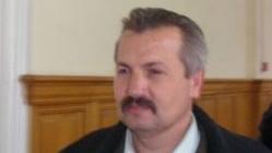 Primarul comunei clujene Călăţele este cercetat pentru trafic de influenţă