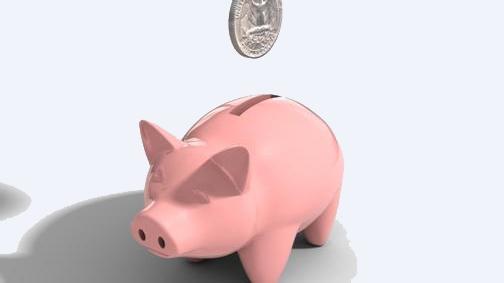 Pensiile private obligatorii ar trebui să sprijine sistemul public