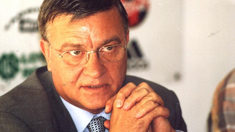 Mircea sandu nu este de acord cu decizia C.Ex al FRF