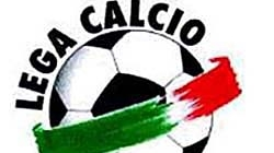 Patru meciuri din Serie A au fost amânate din cauza zăpezii