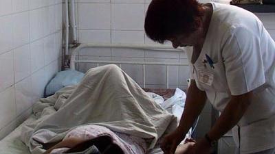 O gravidă infectată cu A H1N1 a murit