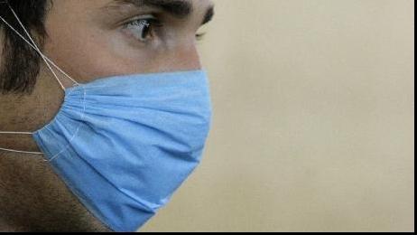 Nouă decese cauzate de gripa nouă, în ultimele 24 de ore