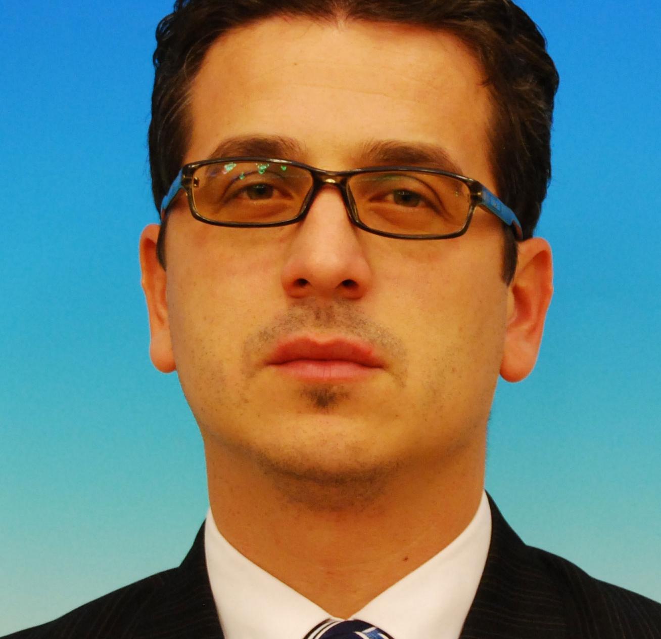 Gabriel Nicolaescu are de returnat o grămadă de bani