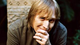 Tom Petty este un muzician familiarizat ca hit-urile sale să fie dorite pe coloane sonore de film