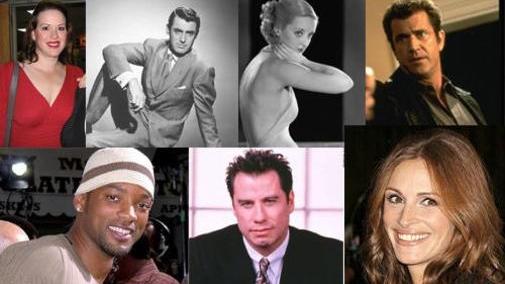 Actori care au refuzat roluri memorabile