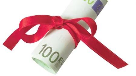 Ţările din zona euro trebuie să-şi micşoreze deficitul până în 2011 / FOTO: Money.ro