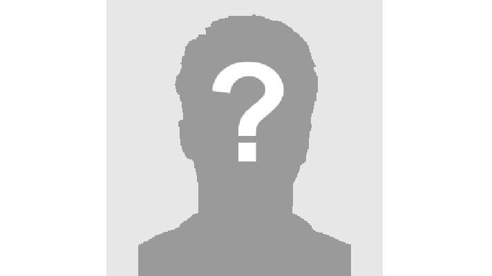 Spune-ne pe cine vezi antrenor la Unirea Urziceni