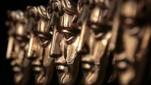<p>Premiile BAFTA </p>