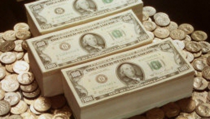 Fără bonusuri pentru 2013
