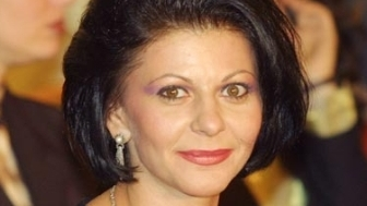 Elena Cârstea, la cuţite cu Silvia Dumitrescu